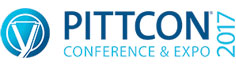 Pittcon | Conference & Expo