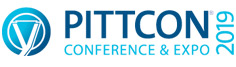 Pittcon Conference – Expo