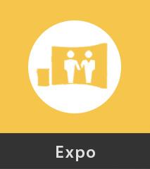 Pittcon Expo 2015