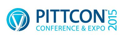 http://pittcon.org/wp-content/uploads/2014/09/Pittcon-Logo-Color-JPG-TM.jpg