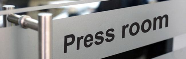 Pittcon | Conference & Expo Press & Media Information - Pittcon ...