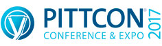 Pittcon 2016 Logo