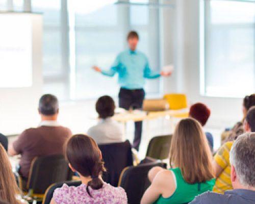 ViewShort Courses