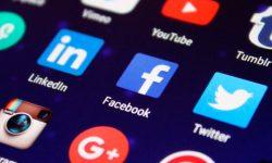 View SocialMedia Feeds