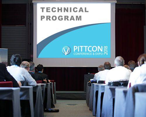 ViewTechnical Program
